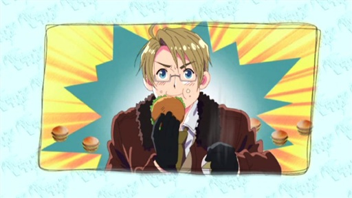 Historical Cute Fest Or How Hetalia Axis Powers Taught Me To