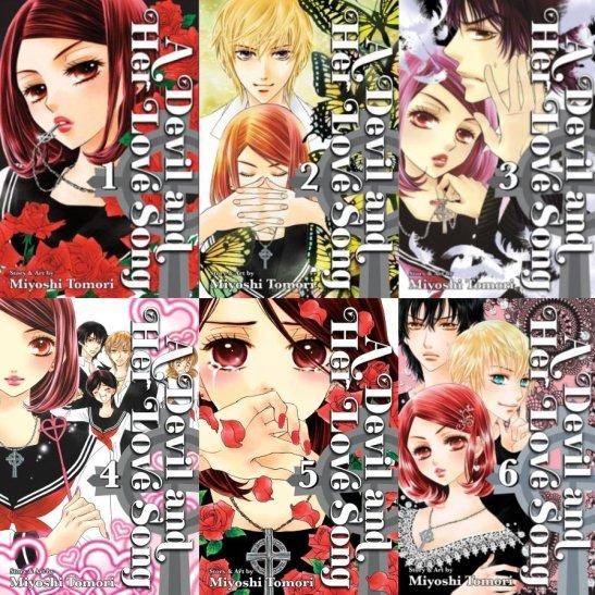 DevilandherLoveSong1-6