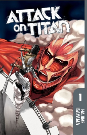 AttackOnTitan1