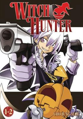 WitchHunter1-2