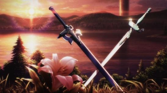 SwordArtOnline11